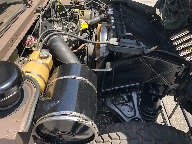 Rage Machine Restorations-IMG_2088.JPG