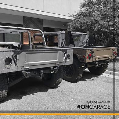 Rage Machine Restorations-#OnGarage _rage.jpg