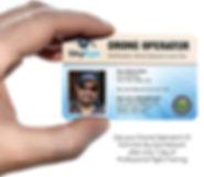 drone-operator-id-card.jpg