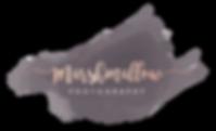 Marshmallow-Logo.png