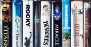 Great Sports Movies