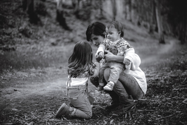 familia_marialinayalba