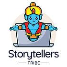 Storytellers Tribe Logo.jpeg