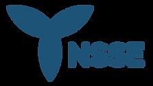 NSSE Logo