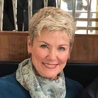 Delia Parman