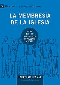ac01-9M-La-Membres¡a-de-la-Iglesia.jpg