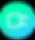 Vectores-App-01@4x.png