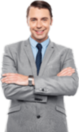 Business-People-PNG.png