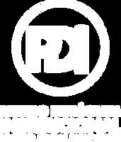 Logo PDI.png