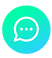 Vectores-App-03@4x.png