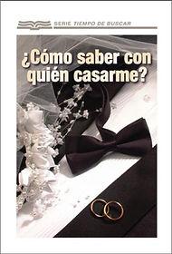 cc3b3mo-saber-con-quien-debo-casarme.jpg