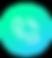 Vectores-App-02@4x.png