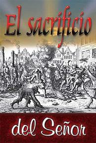 el-sacrificio-del-sec3b1or-diarios-de-av