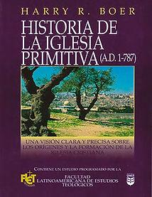 historia-de-la-iglesia-primitiva-harry-r