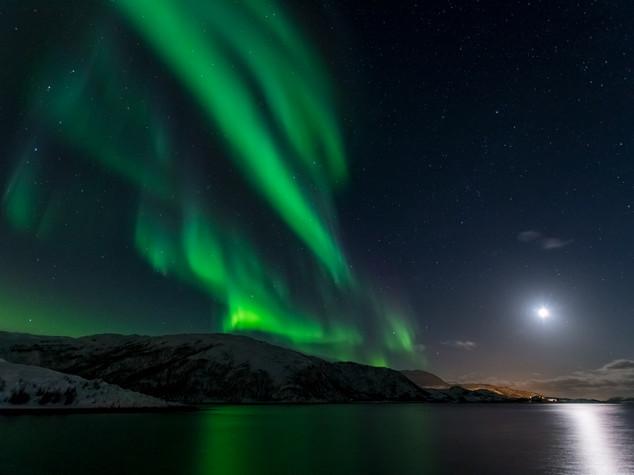 5074_2018_Norwegen.jpg