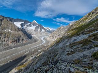 2652_2018_Oberaletschhütte.jpg