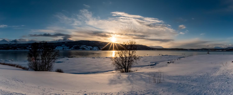 4337_2018_Norwegen-Pano.jpg