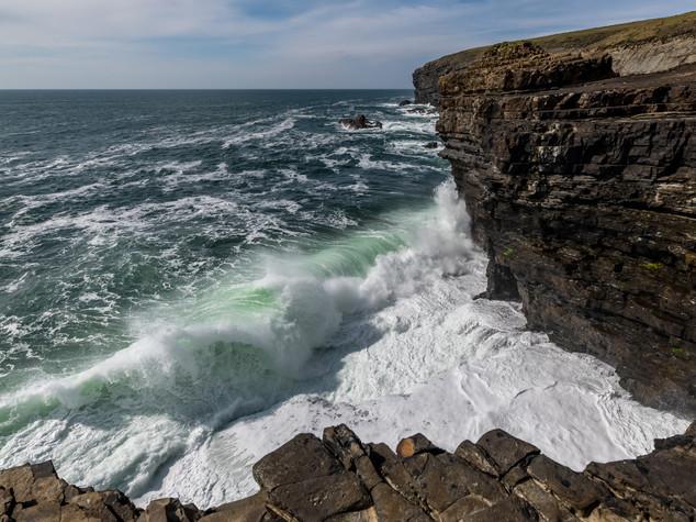 6578_2019_Irland.jpg