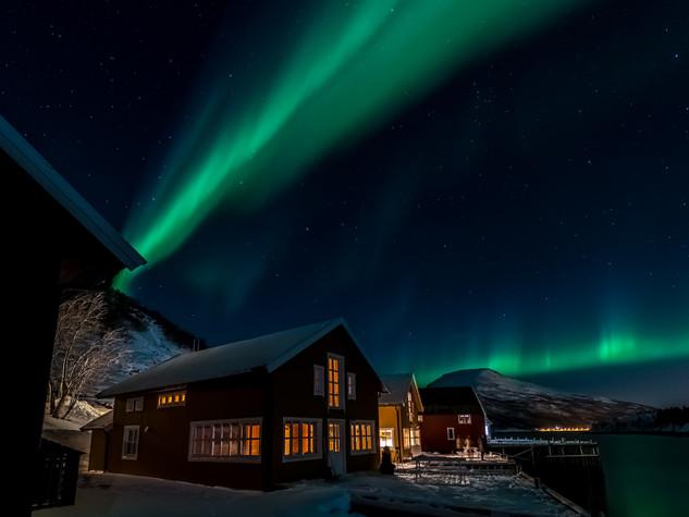 5086_2018_Norwegen.jpg