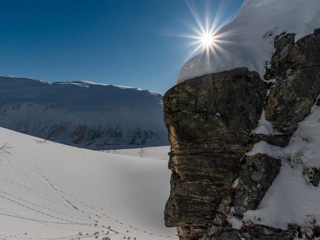 4870_2018_Norwegen.jpg
