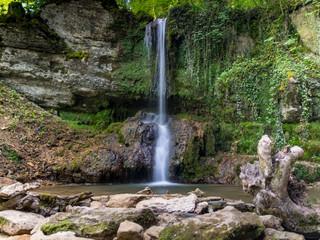5326_2018_Linner-Wasserfall.jpg