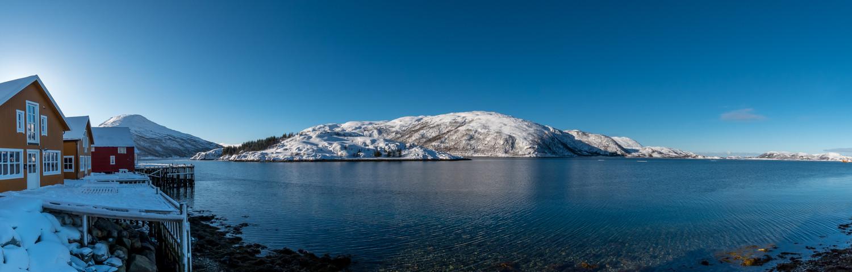 4833_2018_Norwegen-Pano.jpg