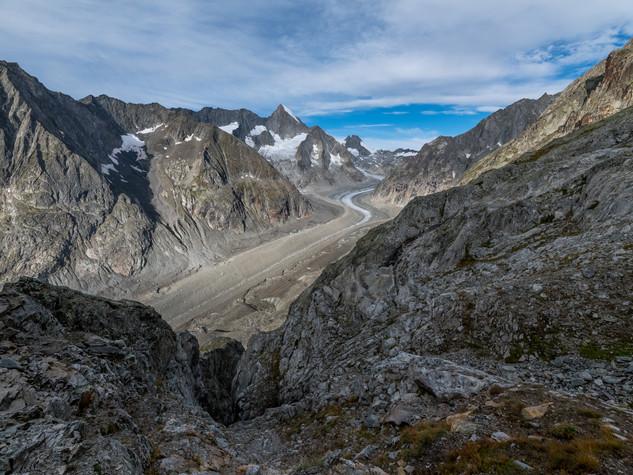 2668_2018_Oberaletschhütte.jpg