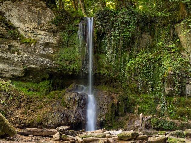 5291_2018_Linner-Wasserfall.jpg