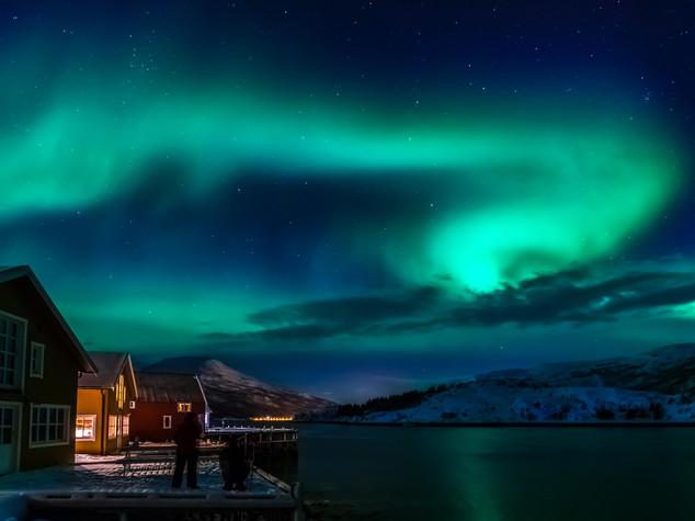 4428_2018_Norwegen.jpg