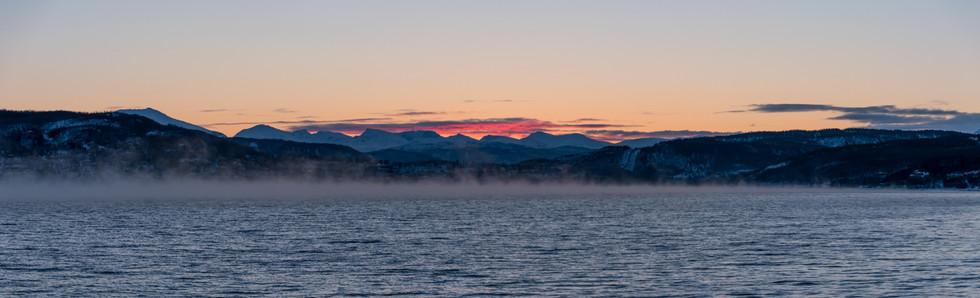 3624_2018_Norwegen-Pano.jpg