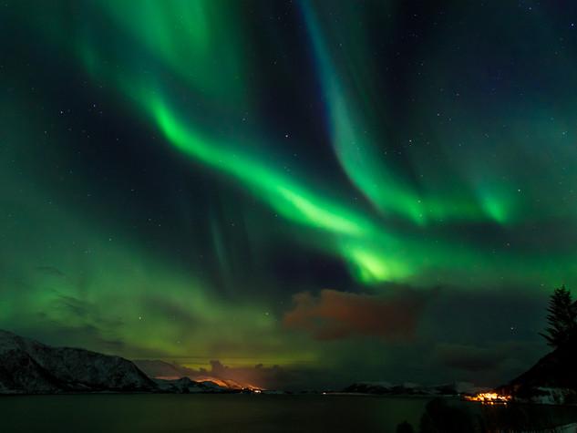 4485_2018_Norwegen.jpg