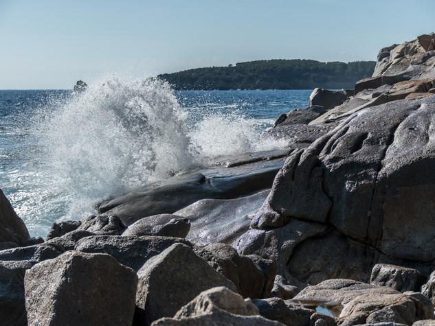 2760_2017_isola-d'elba.jpg