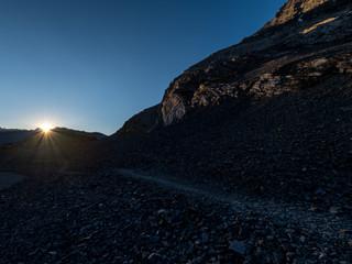 4230_2018_Lämmerenhütte.jpg