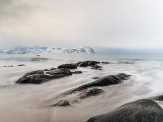 3858_2018_Norwegen.jpg