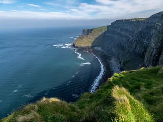 6762_2019_Irland.jpg
