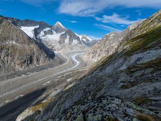 2650_2018_Oberaletschhütte.jpg