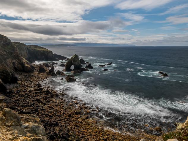 6979_2019_Irland.jpg