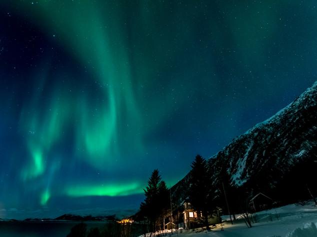 5053_2018_Norwegen-HDR.jpg