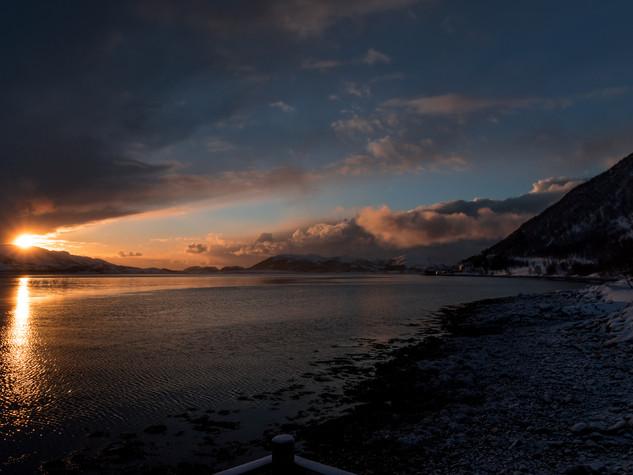 3034_2017_Tromsø.jpg