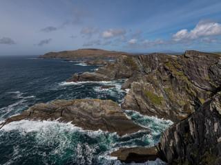 6399_2019_Irland.jpg