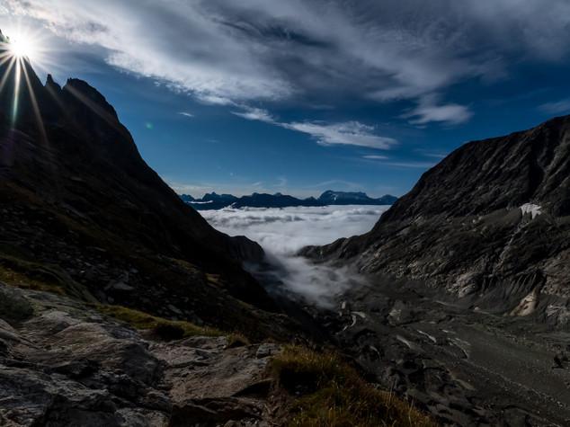 2659_2018_Oberaletschhütte.jpg