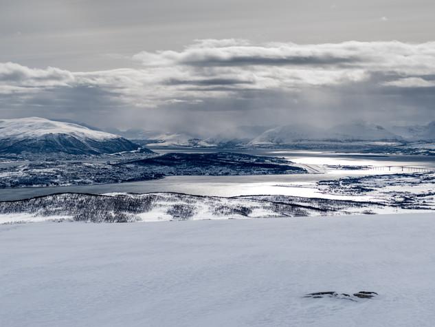 3132_2017_Tromsø.jpg