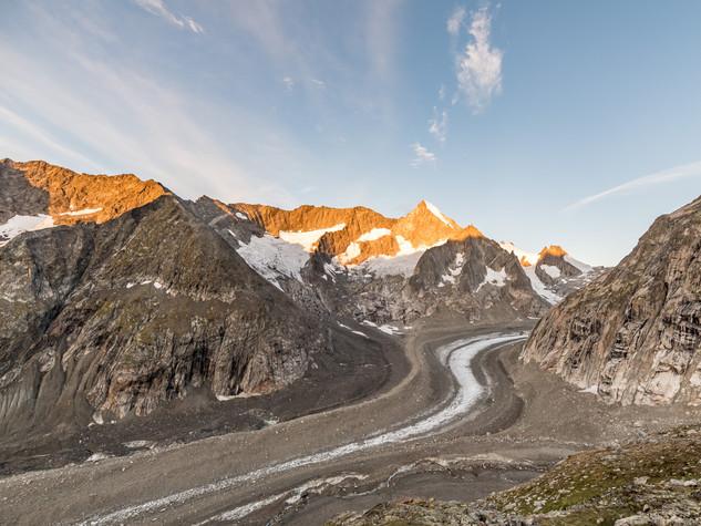 2628_2018_Oberaletschhütte.jpg