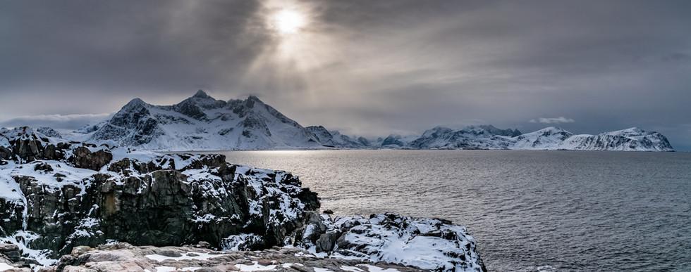 3835_2018_Norwegen-Pano.jpg