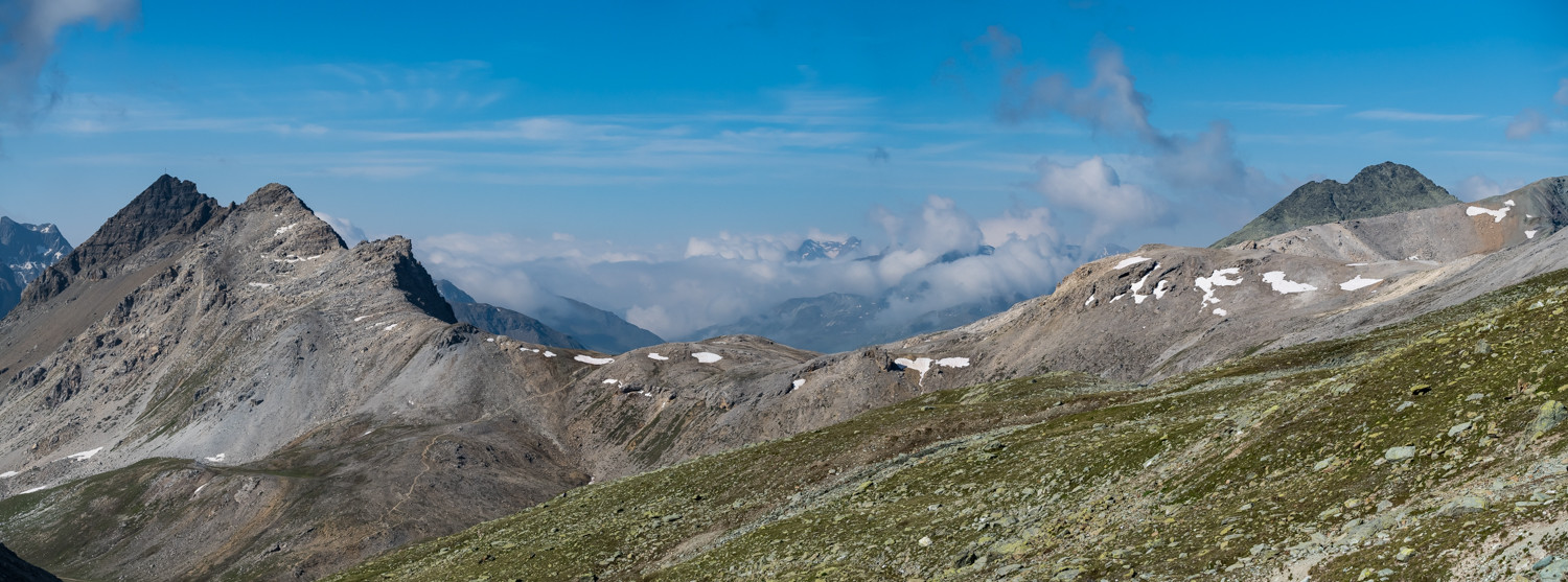 0096_2018_Fuorcla_d'Agnel-Pano.jpg