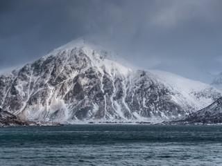 4189_2018_Norwegen.jpg