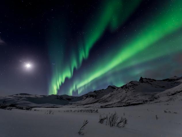 5020_2018_Norwegen.jpg