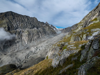 2691_2018_Oberaletschhütte.jpg