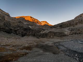 4213_2018_Lämmerenhütte.jpg