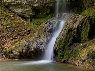 5309_2018_Linner-Wasserfall.jpg